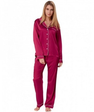 Women's Sleepwear Clearance Sale