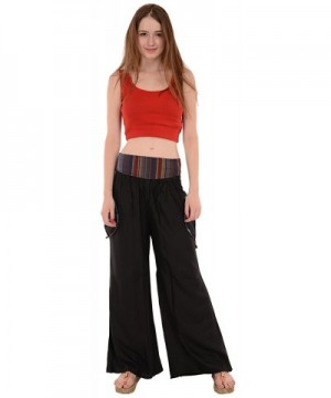 Cheap Real Women's Pants