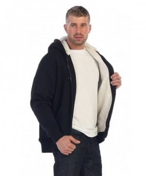 Discount Real Men's Clothing On Sale