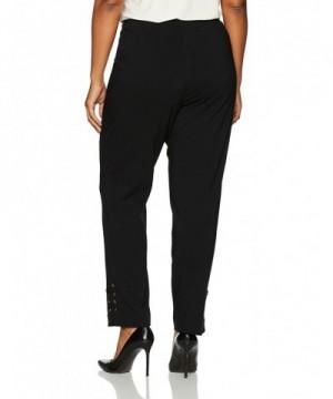 2018 New Women's Athletic Pants Online Sale