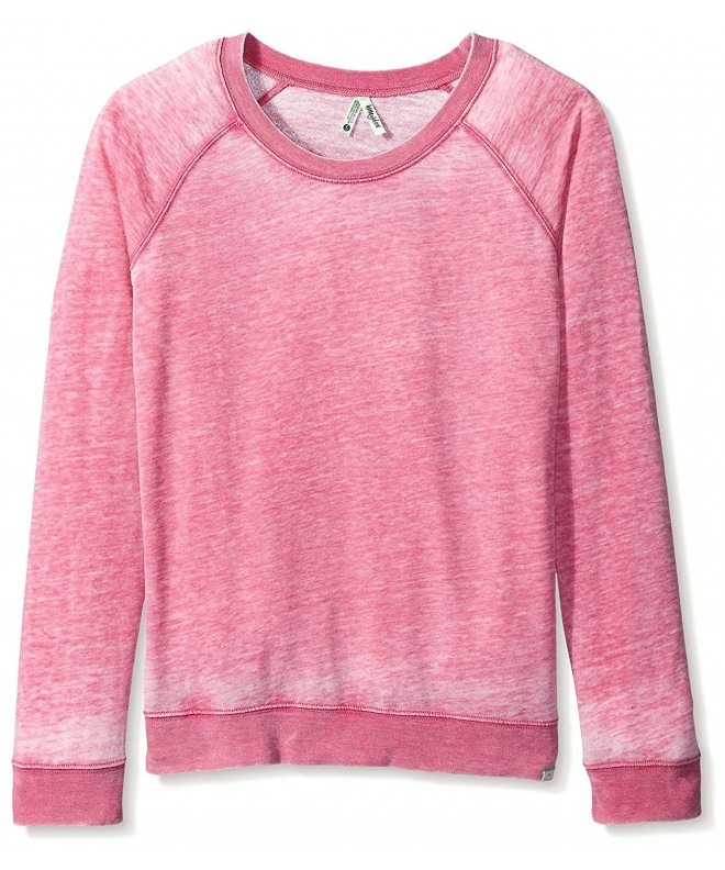 Honeydew Intimates Womens Undrest Sweatshirt