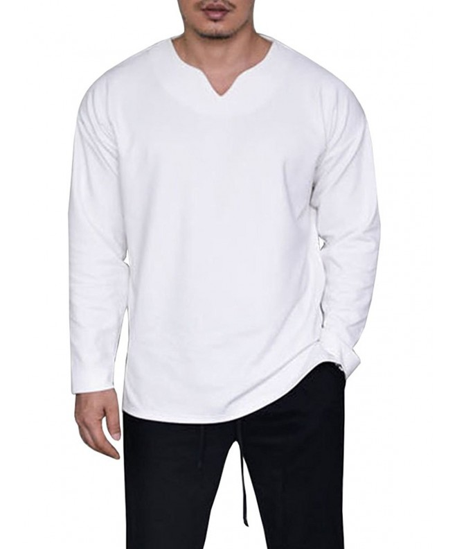 Karlywindow Casual Basic Sleeve T Shirt