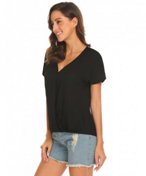 Fashion Women's Button-Down Shirts Outlet