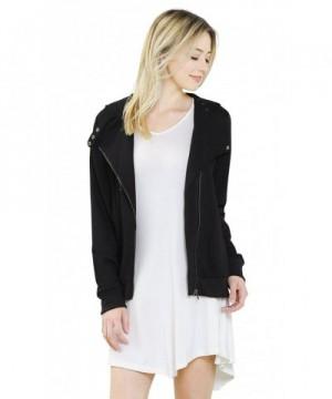 Fashion Women's Casual Jackets Online Sale
