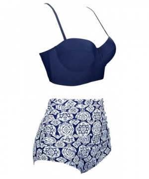 Cheap Designer Women's Tankini Swimsuits Wholesale