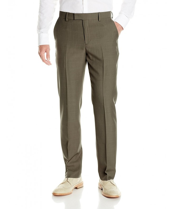 Oxford NY Modern Front Polyester