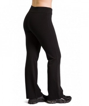 Women's Athletic Pants for Sale