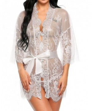 Discount Real Women's Chemises & Negligees