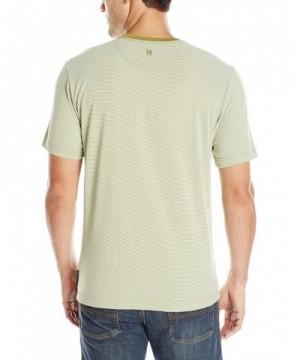 Cheap Men's Active Shirts Online Sale