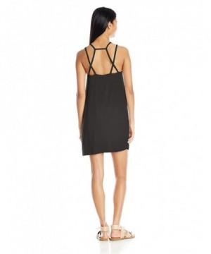 Cheap Designer Women's Casual Dresses Online Sale