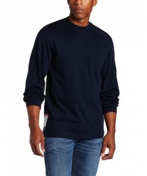 Key Apparel Resistant Sleeve Large Regular