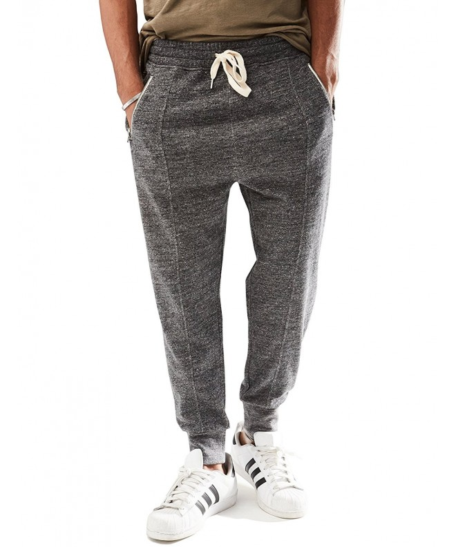 Rebel Canyon Pocket Jogger Sweatpant