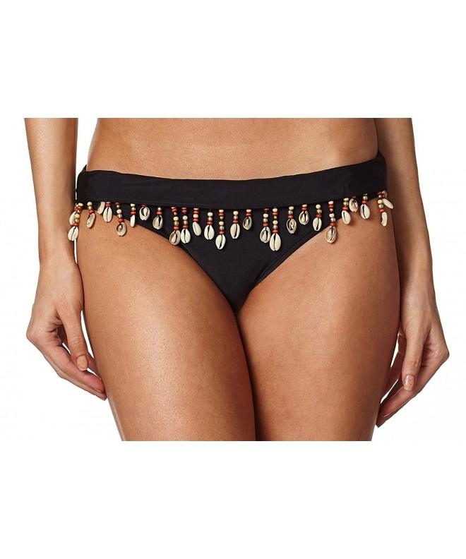 Beach Gal Bikini Bottom Attachments