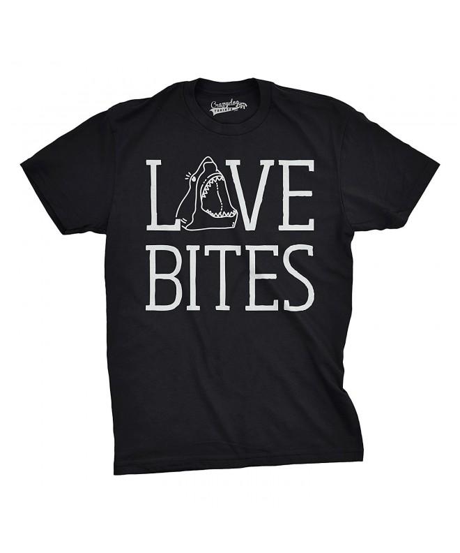 Bites Funny Valentines Dating Relationship