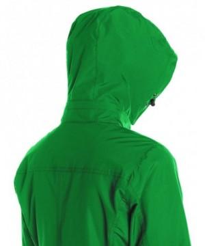Cheap Real Women's Active Rain Outerwear Online