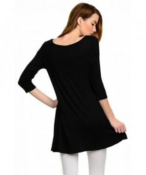 Designer Women's Tops Wholesale