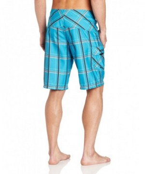 Discount Men's Swim Board Shorts On Sale