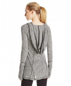Brand Original Women's Athletic Hoodies Outlet Online