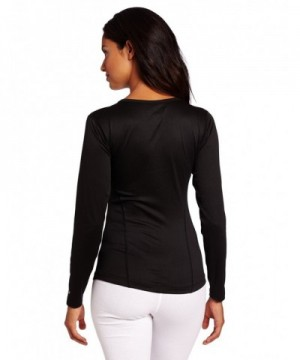 Discount Real Women's Thermal Underwear