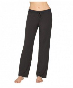 Cheap Women's Pajama Bottoms for Sale