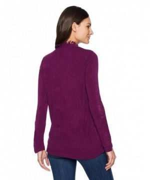 Women's Pullover Sweaters Wholesale