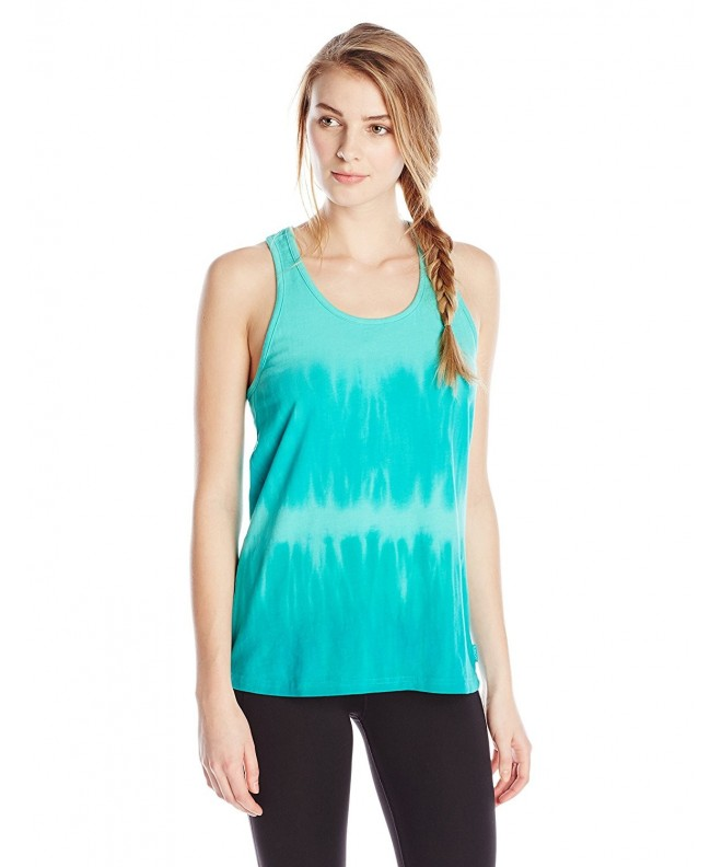 Jockey Womens Yoga Breeze Large