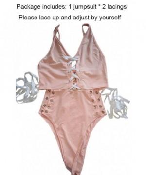 Designer Women's Swimsuits Online Sale