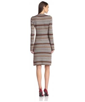 Popular Women's Casual Dresses Wholesale