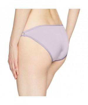 Designer Women's Bikini Panties Outlet