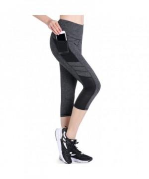 Discount Women's Athletic Leggings Clearance Sale