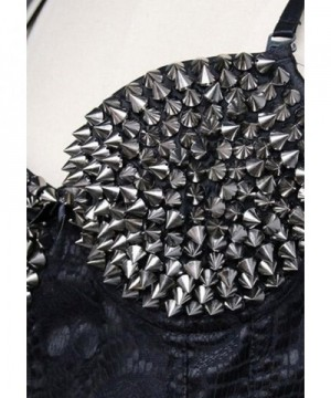 Cheap Designer Women's Clothing for Sale