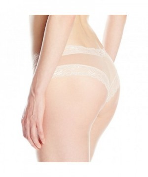 Cheap Women's Hipster Panties Online Sale