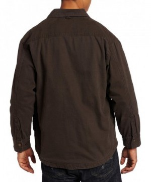 Fashion Men's Active Shirts Outlet Online