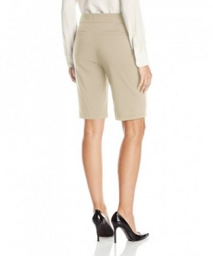 Popular Women's Shorts On Sale