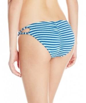 Designer Women's Swimsuit Bottoms Online Sale