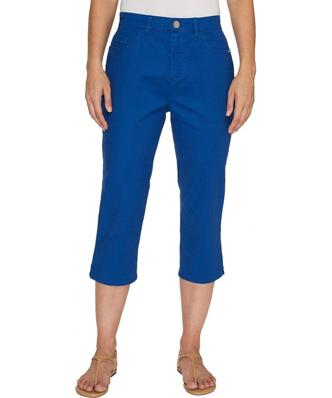 FDJ French Dressing Jeans Womens