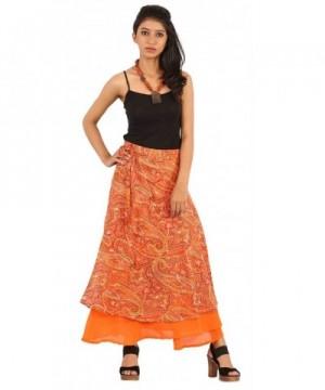 Fashion Women's Clothing Online