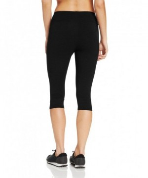 Women's Athletic Leggings Outlet Online