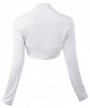 Women's Blazers Jackets Clearance Sale