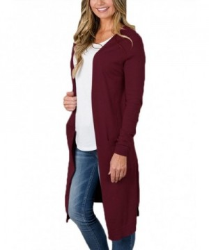 Brand Original Women's Cardigans Outlet