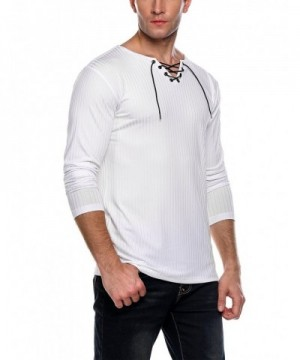 Fashion Men's Clothing Outlet