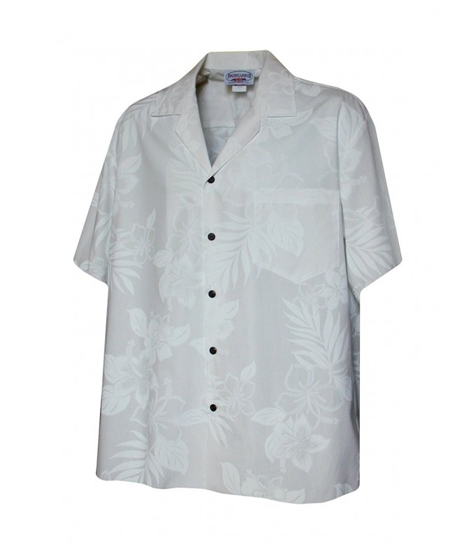 Pacific Legend Wedding Tropical Hawaiian