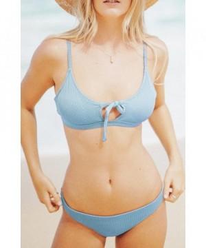 Designer Women's Bikini Sets Wholesale