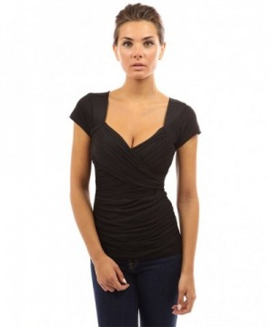 Discount Real Women's Blouses Outlet Online