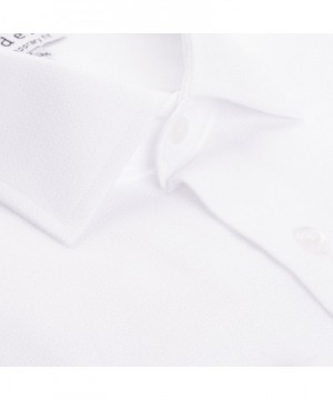 Designer Men's Dress Shirts Clearance Sale
