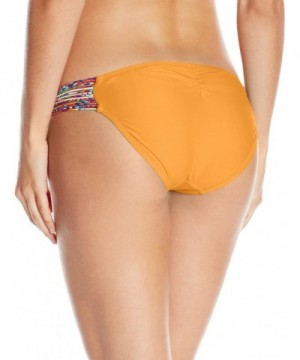 Brand Original Women's Tankini Swimsuits Wholesale