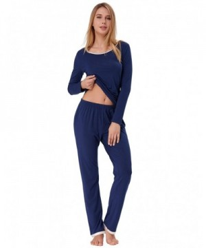 Discount Women's Sleepwear Outlet