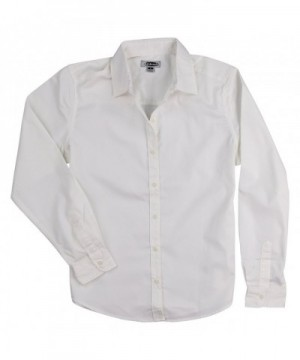 Womens Sleeve Button Cotton Medium