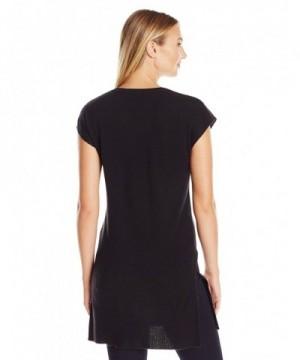 Brand Original Women's Sweater Vests Clearance Sale