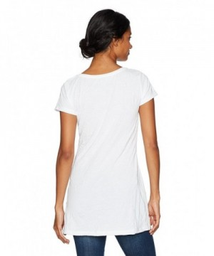 Popular Women's Athletic Shirts Outlet